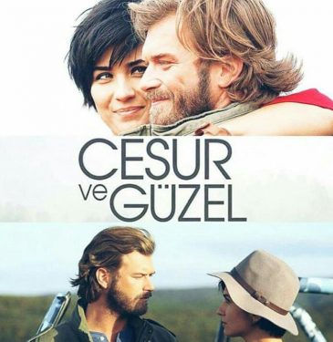 Cesur Ve Güzel Episode 1 With English Subtitle