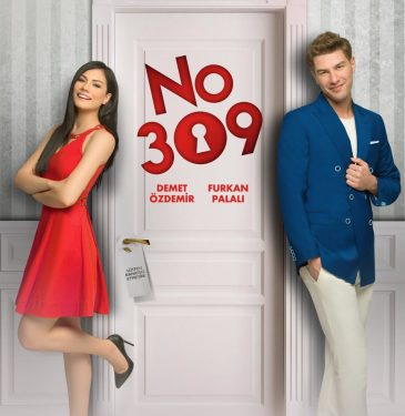 No: 309 Episode 1 Full With English Subtitle