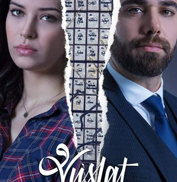 Vuslat Episode 3 Full Episode With English Subtitle