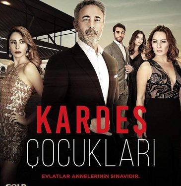 Kardes Çocuklari Episode 4 Full Episode With English Subtitle