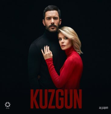 Kuzgun Episode 6 Full Episode With English Subtitle