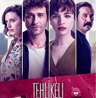 Tehlikeli Karim Episode 2 Full With English Subtitle