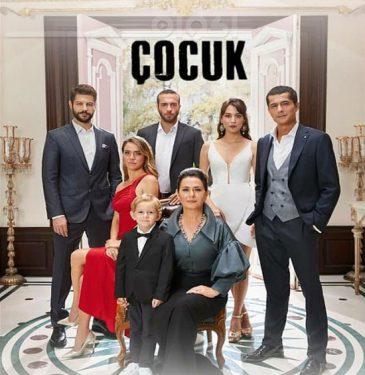 Çocuk episode 2 Full With English Subtitle