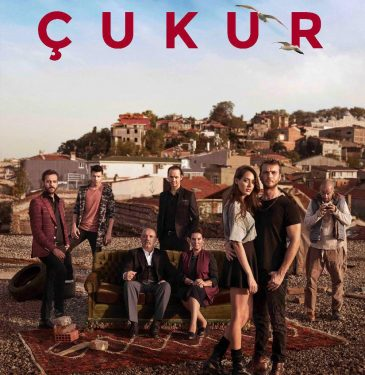 Cukur Episode 84 Season 3 Full With English Subtitle