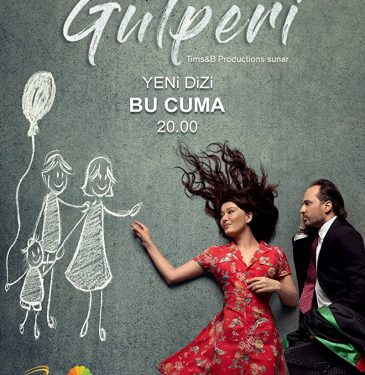 Gülperi Episode 1 Full With English Subtitle