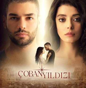 Çoban Yıldızı Episode 1 With English Subtitle