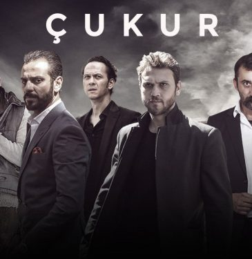 Cukur Episode 93 Season 3 Full With English Subtitle