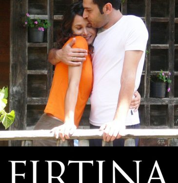 Firtina Episode 18 Full With English Subtitle